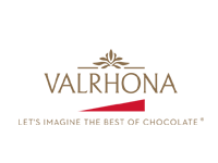 valarogna-logo-1024x1024