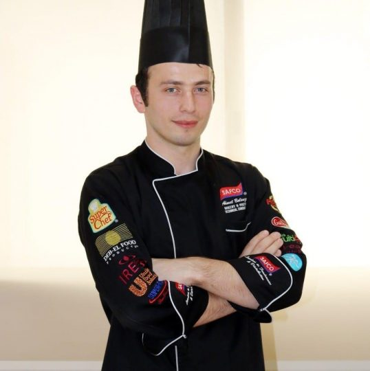 eurofoods